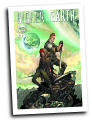 Higher Earth #  1 (Boom Studios 2012)