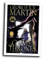 Game of Thrones #  8 (Dynamite Comics 2012)