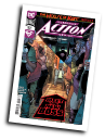 Action Comics # 1024 (DC Comics 2020) Comic Book