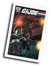 G.I. Joe, volume 2 # 14 (IDW Comics 2012)