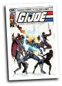 G.I. Joe: A Real American Hero # 179 (IDW Comics 2012)