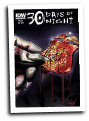 30 Days of Night Ongoing #  8  (IDW Publishing 2011)