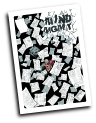 Mind Mgmt # 12 (Dark Horse Comics 2013)
