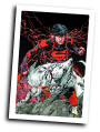 Superboy # 21 (DC Comics 2013)