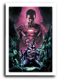 Injustice, Gods Among Us #  6 (DC Comics 2013)