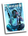 Doctor Who # 10 (IDW Comics 2013)