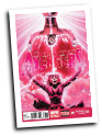 Uncanny Avengers, volume 1 #  9 (Marvel Comics 2013)