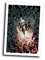 All-New X-Men # 13 (Marvel Comics 2013)