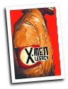 X-Men Legacy # 12 (Marvel Comics 2013)