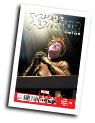 X-Factor # 258 (Marvel Comics 2013)