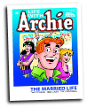 Life with Archie # 30 (Archie Comics 2013)