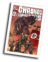 Chronos Commandos: Dawn Patrol # 2 (Titan Comics 2013)