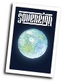 Sovereign # 4 (Image Comics 2014)