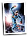 Miracleman #  7 (Marvel Comics 2014)
