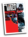 Winter Soldier: Bitter March #  5 (Marvel Comics 2014)