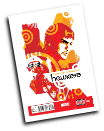 Hawkeye # 21 (Marvel Comics 2014)