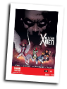 All-New X-Men # 28 (Marvel Comics 2014)