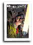 Dirk Gently's Holistic Detective Agency #  2 of 5 (IDW Comics 2015)