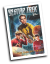 Star Trek # 46 (IDW Comics 2015)