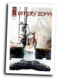 Empty Zone #  1 (Image Comics 2015)