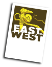 East of West # 20 (Image Comics 2015)