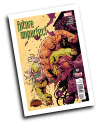 Future Imperfect # 2 (Marvel Comics 2015)