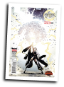 Years of Future Past SW # 2  (Marvel Comics 2015)