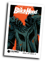 Black Hood #  5 (Archie Comics 2015)