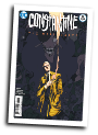 Constantine: The Hellblazer # 13 (DC Comics 2015)