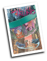Satellite Falling #  2 (IDW Publishing 2016)