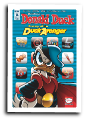 Donald Duck # 14 (IDW Comics 2016)