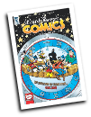 Walt Disney's Comics and Stories # 732 (IDW Comics 2016)