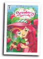 Strawberry Shortcake # 3 (IDW Comics 2016)