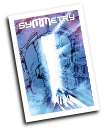 Symmetry #  5 (Image Comics 2016)