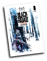 Black Road #  3 (Image Comics 2016)