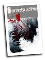 Empty Zone #  9 (Image Comics 2016)