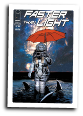 Faster Than Light #  7 (Image Comics 2016)