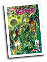 All-New All-Different Avengers # 11 (Marvel Comics 2016)