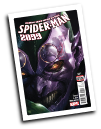 Spider-Man 2099  # 11 (Marvel Comics 2016)