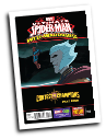 Ultimate Spider-Man: Contest of Champions #  4 (Marvel Comics 2016)