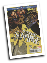 Timely Comics: Doctor Strange #  1 (Marvel Comics 2016)