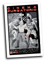 Cinema Purgatorio #  2 (Avatar Comics 2016)