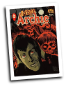 Afterlife With Archie #  9 (Archie Comics 2016) Second Printing