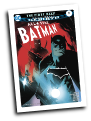 All Star Batman # 11 (DC Comics 2016) Rebirth