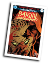 Batgirl and The Birds of Prey # 11 (DC Comics 2017)
