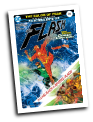 Flash Volume 5 # 24 (DC Comics 2017)