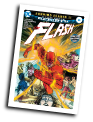 Flash Volume 5 # 25 (DC Comics 2017)