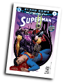 Superman # 25 (DC Comics 2017)
