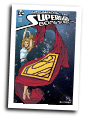Supergirl: Being Super #  4 of 4 (DC Comics 2017)