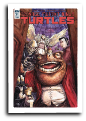 TMNT: Ongoing # 71 (IDW Comics 2017)